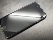 Iphone 128 Gb cu acumulator nou!