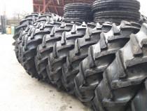 Cauciucuri noi 9.5 24 TATKO 8PR anvelope tractor