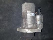 Electromotor passat b6 2.0 tdi