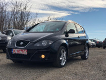 Seat Altea XL 2012, 1.2 benzina, Navi, Trapa == RATE==