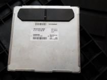 ECU Calculator motor Mercedes CLK200 2002 2.0 A1111532679