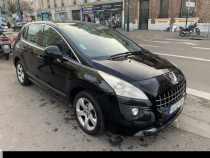 Peugeot 3008 2.0 HDI 150cp