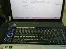 Laptop Acer 6935