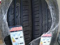Set 2 Anvelope NOI 205/60 R15 95H Fulda EcoControl