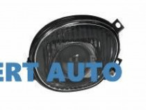 Proiector stanga Ford Mondeo 2 (1996-2000) [BAP] 1 024 952