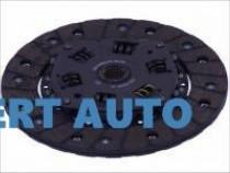 Disc ambreiaj Ford Escort 4 (1985-1990) [GAF, AWF, ABFT] ...