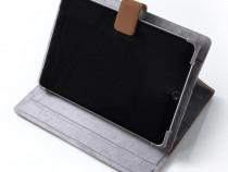 Husa tableta piele universala brown 10.0 produs nou