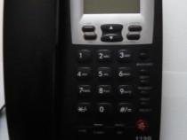 Teleton fix analogic model TELETON 119G Afisaj LCD