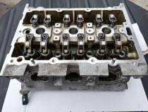 Chiuloasa motor vw up
