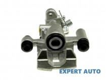 Etrier spate Mazda Xedos 6 (1992-1999)[CA] GA2E-26-61XA