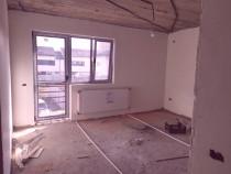 Apartament 2 camere Rosu Acvilei
