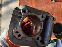 Set motor piaggio cilindru piston bolt 150