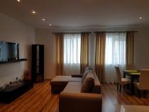 Apartament 2 camere Rin Grand Residence (Rin Grand Hotel)