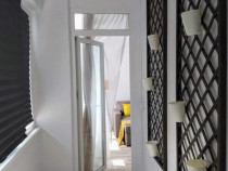 Apartament 2 camere, Apusului, Metrou Pacii, Militari