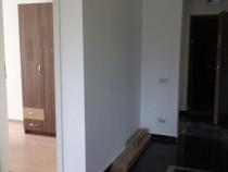 Apartament 3 camere nou, vedere superba, Doamna Ghica