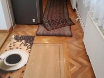 Inchiriez apartament 3 camere Aleea neptun