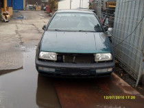 Piese Volkswagen Vento din 1992-1998, 1.6 b