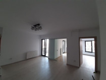 Inchiriez apartament 3 camere Tineretului-Carol Liceu Sincai