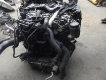 Clapeta Acceleratie Mercedes ML 3.0 w164 euro 5 GL X164 W222