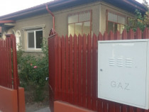 Casa cu teren si dependinte in Mizil (Prahova)