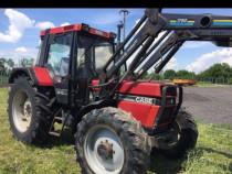 Tractor Case 956 xl