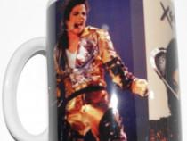 Cana Michael Jackson - Moonwalker si alte modele