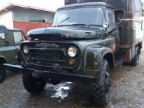 Piese srd 114 diesel