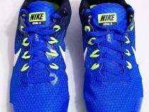 Nike zoom rival d 9 unisex, atletism, mărimea 39, noi