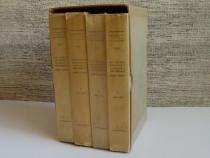 Boierii Golesti, George Fotino 4 volume 1939