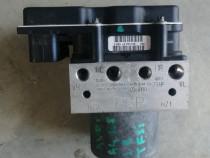 Pompa ABS 8K0614517BF 8k0907379R Audi A4 B8 1.8 tfsi CABB