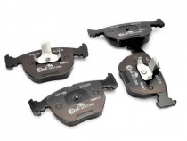 Set placute frana,frana disc BMW Seria 5 (1995-2003) [E39...
