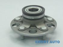 Rulment roata spate Honda FR-V (2004->)[BE] 42200-SJF-951