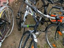Bicicleta drive