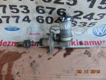 Pompa ambreiaj Suzuki Grand vitara 2.0 1998-2005 dezmembrez