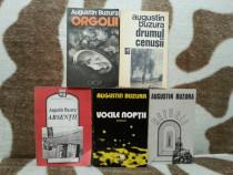 Augustin Buzura carti (5 vol)