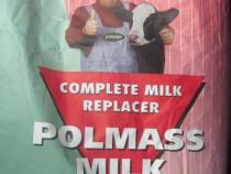 Furaje, premixuri ,inloc. faina de peste,lapte praf,etc