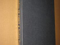 B262-I-Album Splendorile Tibetului New York 1980 ed. engleza