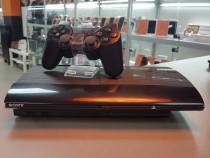 PS3 + 15 Jocuri