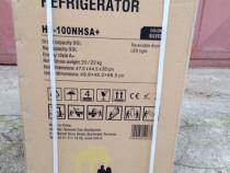 Frigider Heinner - HF100NHA+