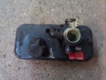 Carburator rezervor benzina briggs& stratton