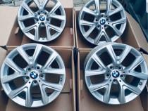 Jante originale BMW 17 bmw x1 f48 x2 F39 styling 574