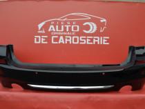 Bara spate Bmw Seria 5 Combi G31 Luxury/Sportline 2017-2020