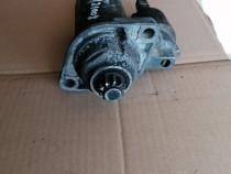 Electromotor VW Bora 1.4 benzina
