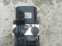 Pompa ABS BMW E53 X5 3.0d M57 2000 - 2004; cod: 6765430