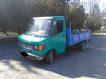 Transport Marfa ( Mutari , mobila . Materiale constructii )