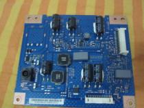 Placa LED Driver(Invertor) TS-5542T34D02 pt Sony KDL-42W705B