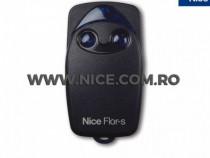 Telecomanda nice flo2r-s