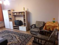Chirie apartament  2 camere B-dul Decebal Oradea