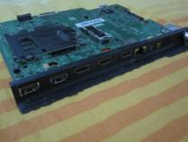 Placa Tv Led Samsung Ue49m6300(Bn94-10502e)-ieftina