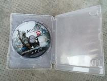 Assassin Creed 3 Joc PlayStation 3 Play Station 3 PS3 PS 3
